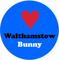 Love Walthamstow Bunny cropped at top for website